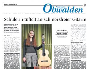 Schmerzfreie Gitarre_Obwalden