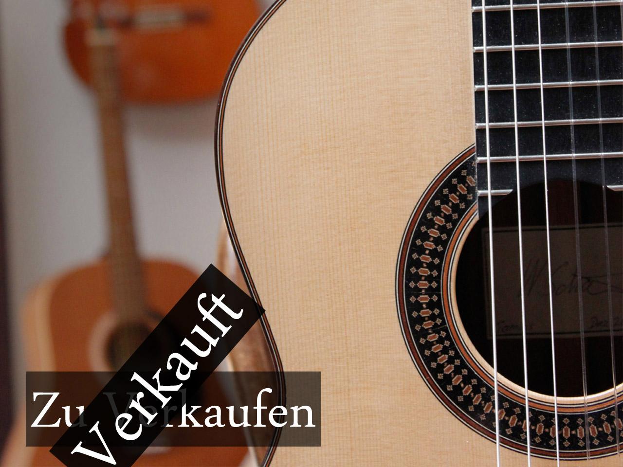 Die Schär GitarrenSchär Gitarren